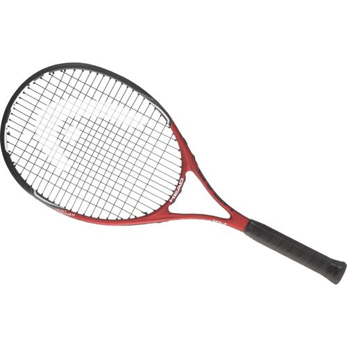 HEAD Cyber Supreme Tennis Racquet