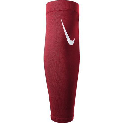 Nike Pro Combat Dri-FIT Shiver 2.0 Sleeves 2-Pack - view number 1