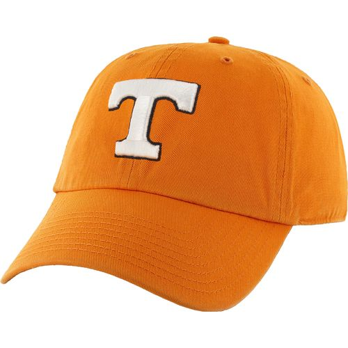 '47 Men's University of Tennessee Clean Up Cap