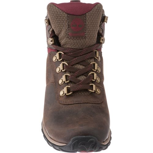 Timberland™ Women's Norwood Hiking Shoes - view number 3
