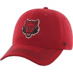 Arkansas State Hats & Caps