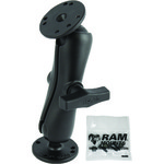 RAM Mounting System - view number 1