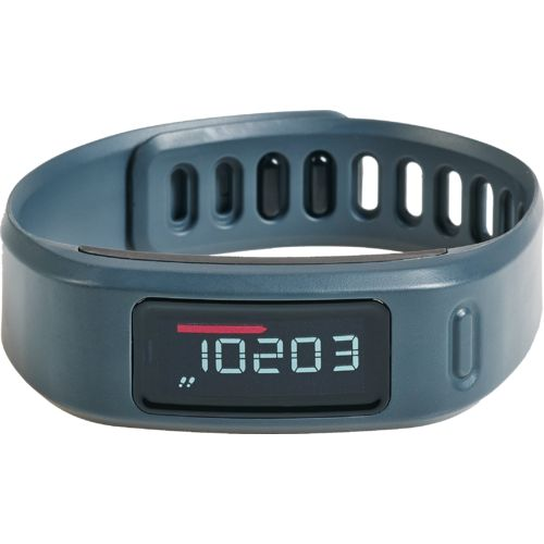 Display product reviews for Garmin Vivofit Activity Tracker
