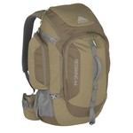 Kelty Trail Redwing 44 Backpack