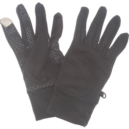Magellan Outdoors Women's Performance Texting Gloves