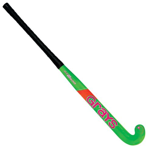 Grays GX2500 Field Hockey Stick