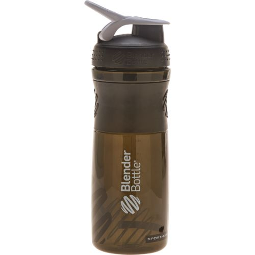 BlenderBottle SportMixer 28 oz Bottle - view number 3