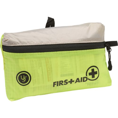 UST Marine FeatherLite First Aid Kit 2.0 - view number 1