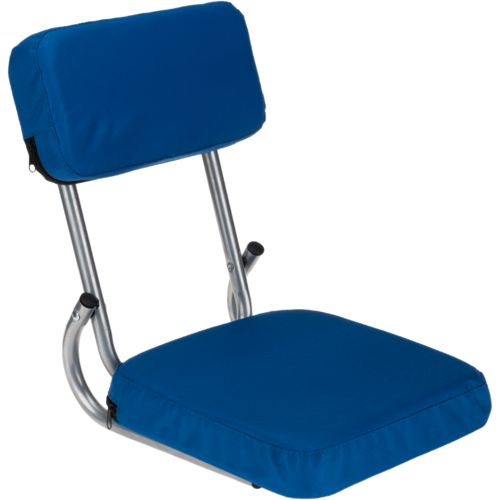 Academy Sports + Outdoors Stadium Seat