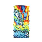 Buff® Adults' Sunset Session UV Buff® Headwear