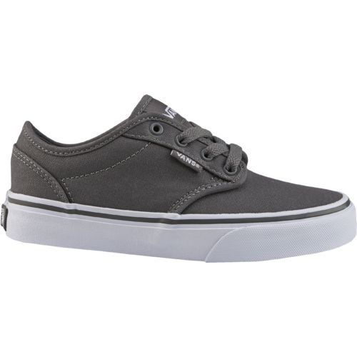 Vans Boys' Atwood Shoes