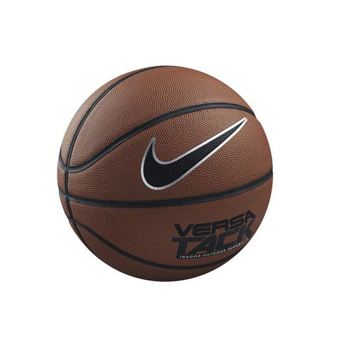 Display product reviews for Nike Women's Versa Tack Size 6 Basketball