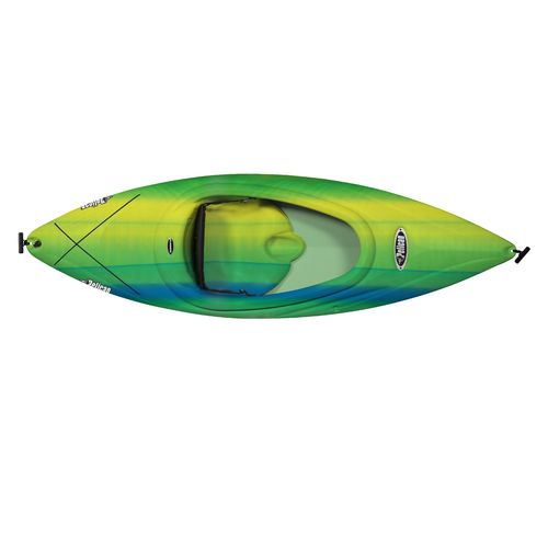 Pelican Pursuit 80X 7'9