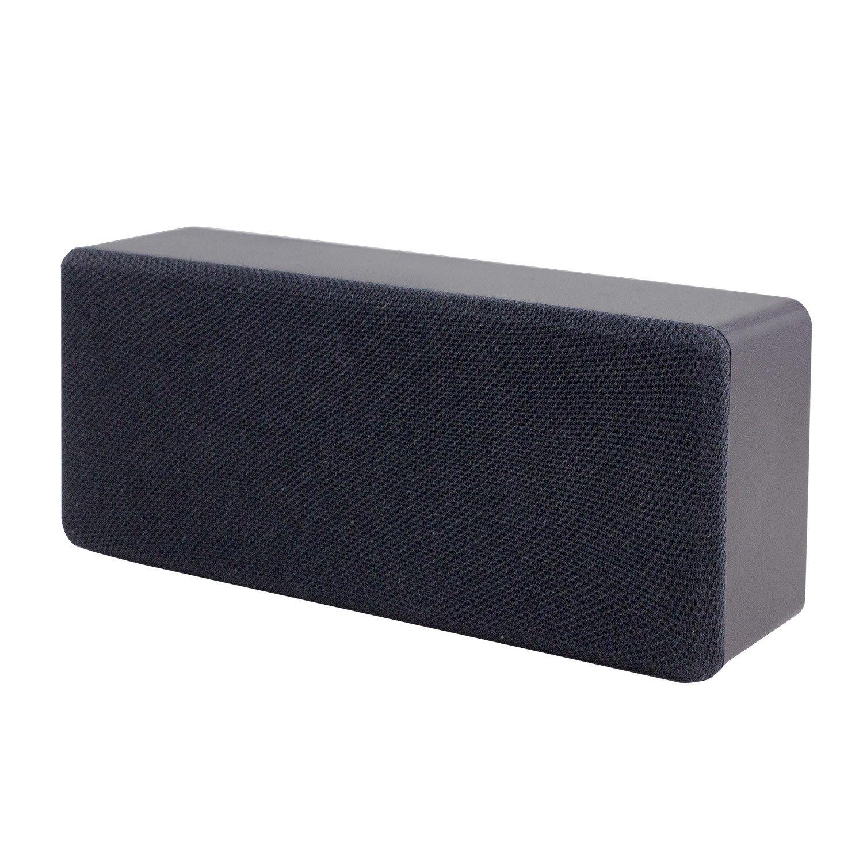 academy iworld soundbox bluetooth wireless speaker. Black Bedroom Furniture Sets. Home Design Ideas