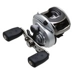 Abu Garcia Silver Max Low-Profile Baitcast Reel - view number 1