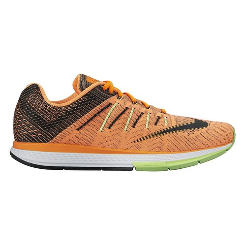 Nike™ Men's Air Zoom Elite 8 Running Shoes