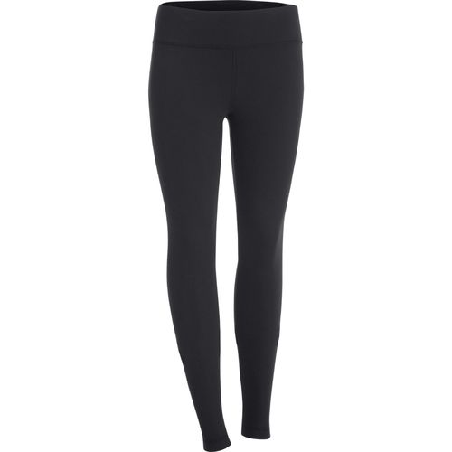 Under Armour™ Women's Studio Legging