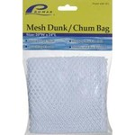 Hurricane Nylon Chum Bag