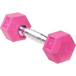 CAP Color Coated Dumbbell