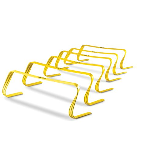 SKLZ 6X Hurdles 6-Pack - view number 3