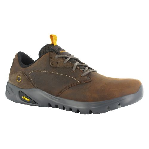 Hi-Tec V-Lite Walk-Lite Witton Casual Shoes
