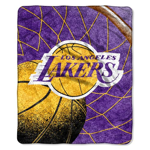 The Northwest Company Los Angeles Lakers Reflect Sherpa