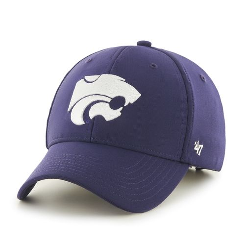 '47 Kids' Kansas State University Juke MVP Baseball Cap