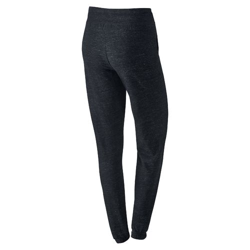 Nike Women's Gym Vintage Pant - view number 2