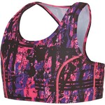 BCG™ Girls' Sports Bra