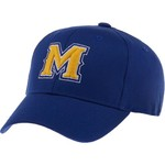 Top of the World Kids' McNeese State University Rookie Cap - view number 1
