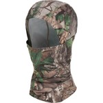Game Winner® Realtree Xtra® Green Balaclava