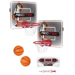 Rec-Tek™ Wireless Basketball Hoops