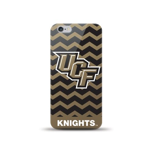 Mizco University of Central Florida iPhone® 6 Chevron Case