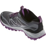 Merrell Women's Capra Bolt Hiking Shoes - view number 3