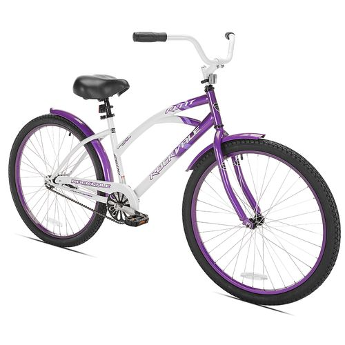 KENT Women's Rockvale Cruiser 26 in Bicycle