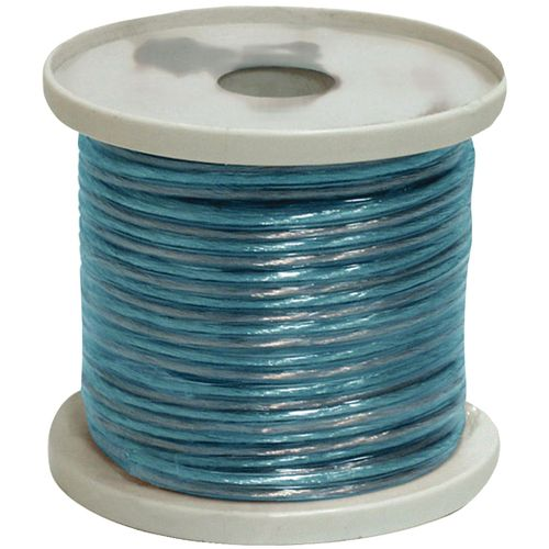 Pyle Marine-Grade 18 Gauge 50' Stereo Speaker Wire - view number 1
