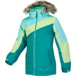 Free Country Girls' Diamond Dobby System Jacket