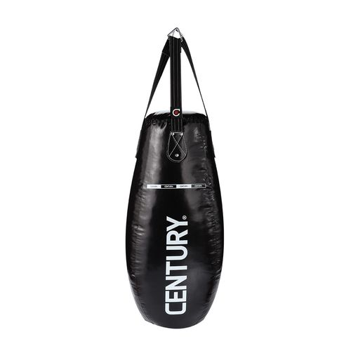 Century Creed 60 lbs Vinyl Teardrop Heavy Bag