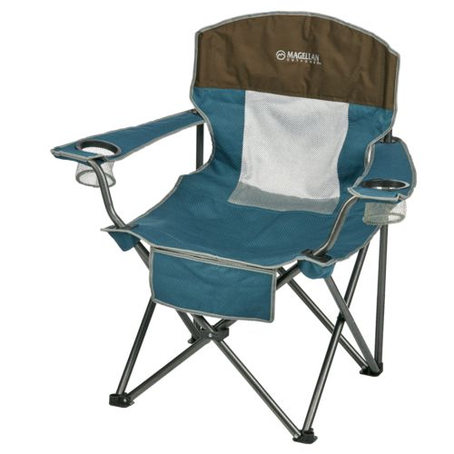Magellan Outdoors Camp Furniture