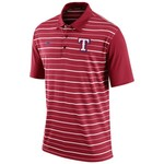 Nike™ Men's Texas Rangers Polo Shirt