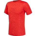 BCG™ Men's Turbo Emboss T-shirt