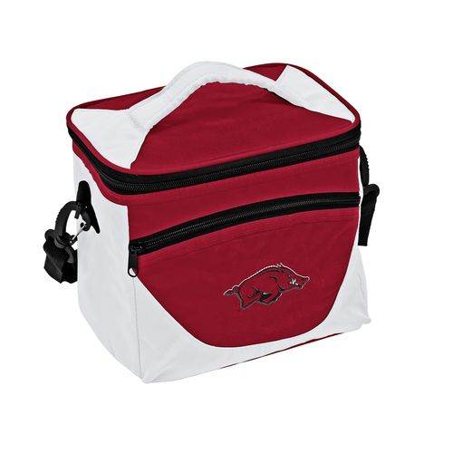 Logo™ University of Arkansas Halftime Lunch Cooler