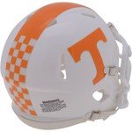 Riddell University of Tennessee Speed Mini Helmet - view number 2
