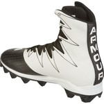 Under Armour Men's Highlight Football Cleats - view number 3
