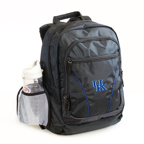 Logo™ University of Kentucky Stealth Backpack