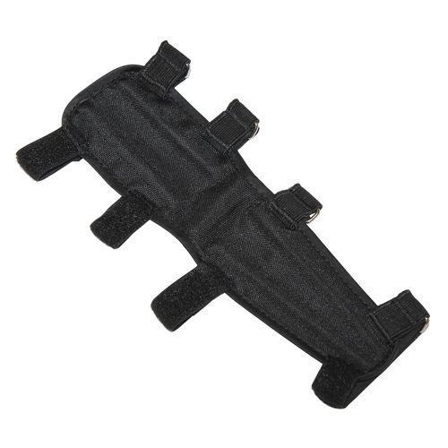 October Mountain Products Youth 4-Strap Arm Guard - view number 1