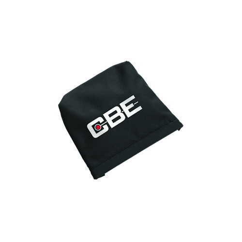 CBE Waterproof Scope Cover - view number 1