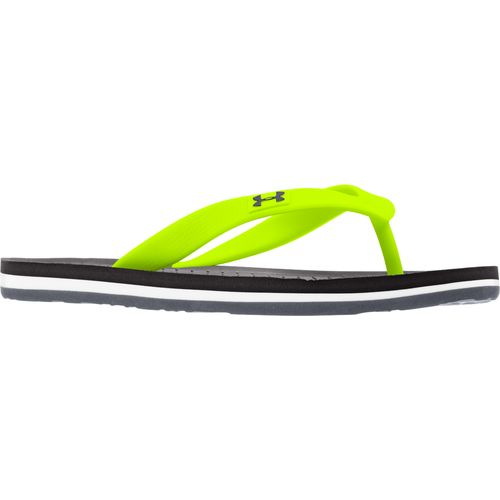 Under Armour™ Boys' Atlantic Dune Sandals