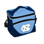 Logo™ University of North Carolina Halftime Lunch Cooler - view number 1