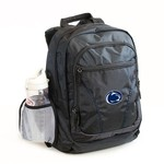 Logo Penn State Stealth Backpack